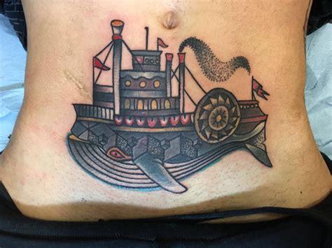zion tattoo family tarragona mik tatuador desde 1997 al frente de zion tattoo family