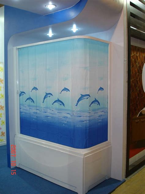 shower curtain enclosure china avant shower curtain enclosure 006 09 china