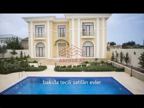 Image result for bakida kreditle satilan evler