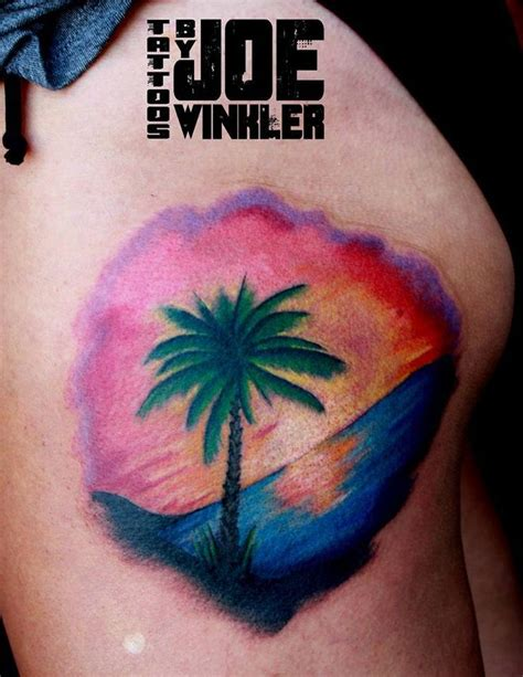 south carolina tattoos 126 best joe winkler portfolio images on