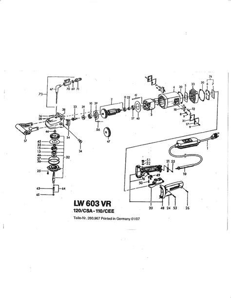 1994 wiring diagrams yamaha timberwolf 250 vacuum