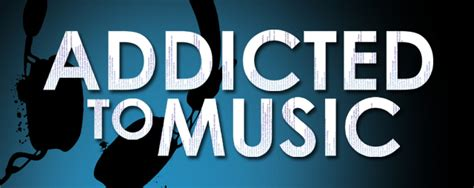 addicted to house music addicted to music initiative