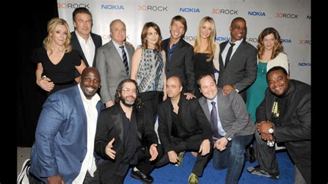 best 30 rock episodes what are the best 30 rock episodes