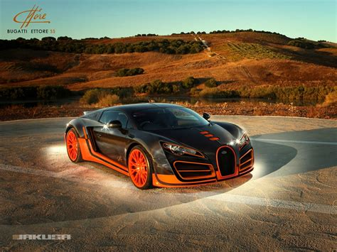 future bugatti veyron super sport the gallery for gt bugatti aerolithe wallpaper