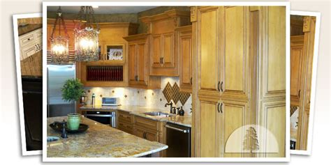 southern all wood cabinets southern pride custom cabinets finest custom cabinetry