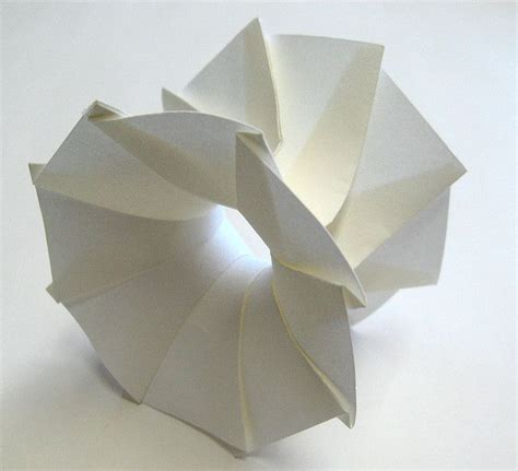 Computer Paper Origami - 121 best images about paper arts on cut paper