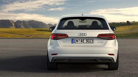 Facelift Audi A3 by 2017 Audi A3 Facelift Configurator Launched In Germany S3