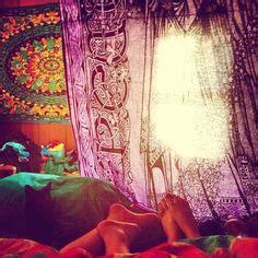 rasta bedroom 1000 images about rasta bedroom ideas on pinterest