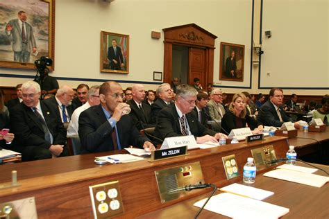 house hearings house hearings 28 images senate judiciary subcommittee on human rights and to re