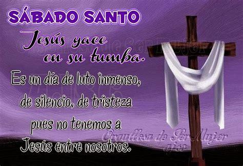 imagenes feliz sabado santo buenos dias feliz sabado de gloria el pais