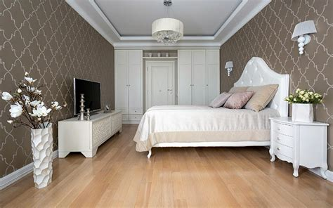 brown and white bedroom 12 white bedroom designs and ideas in classic style