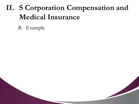 section 530 relief compensation and employment tax issues