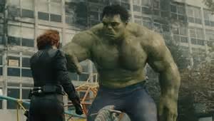 film marvel hulk details on marvel studios hulk contract confirmed