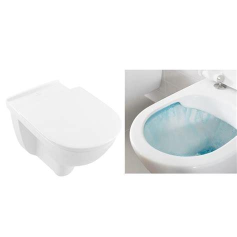 stand bidet weiß wc erhht wc erhht with wc erhht finest moderne with wc