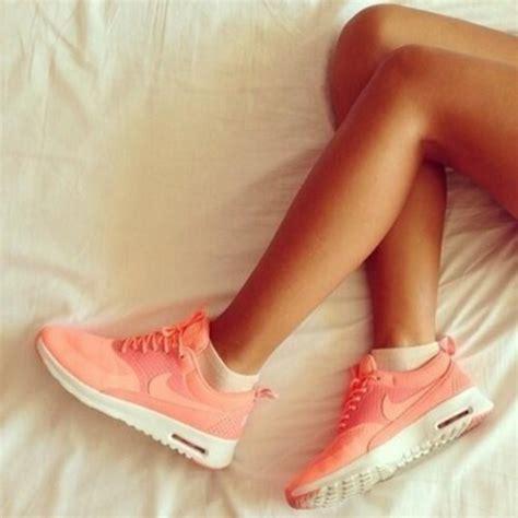 Nike Airmac Tosca shoes sneakers nike air max nike air air max