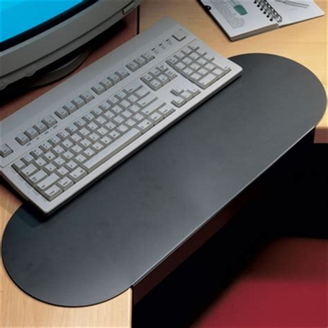 desk corner sleeve knoll vdt sleeve shop knoll corner sleeves
