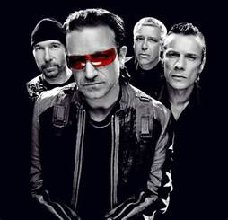 Bad Day U2 U2 News Metrolyrics