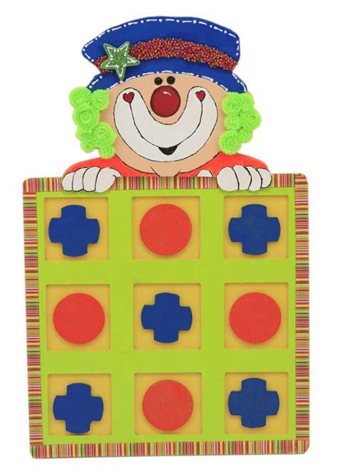 decoracion para fiestas infantiles ni o 69 best images about d 237 a ni 241 o on