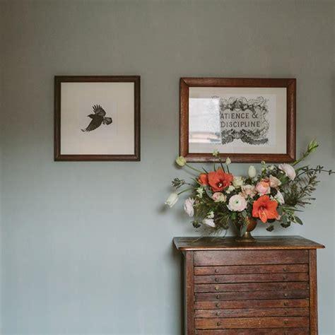 sheffield home decor florist potter s sheffield home design sponge