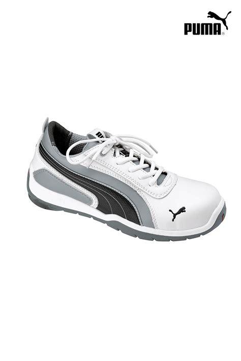 chaussure sécurité cuisine chaussures de cuisine cool chaussure de cuisine