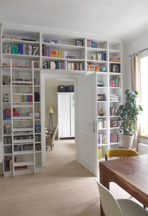 Esszimmer Le Decke by Bis An Die Decke Solebich De Ideen Rund Ums Haus