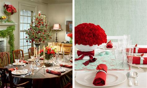 creative centerpiece ideas for your holiday dinner table creative centerpiece ideas for your holiday dinner table