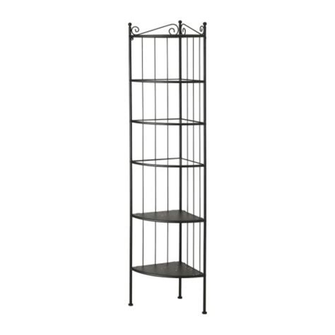 ikea corner shelves r 214 nnsk 196 r corner shelf unit ikea