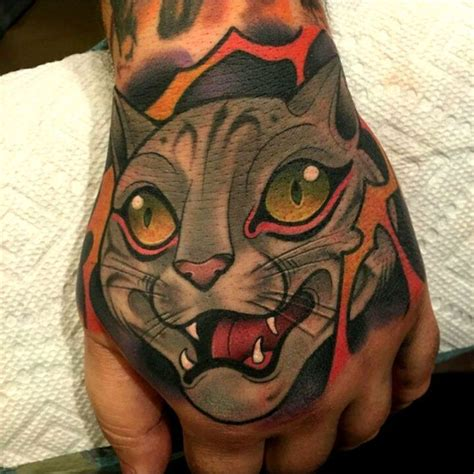 knucklehead tattoo instagram 17 best images about hand and knuckle tattoos on pinterest