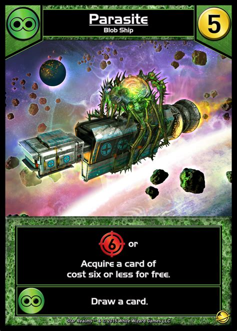 Realms Colony Wars Card exclusive colony wars preview part 2 realms strategy