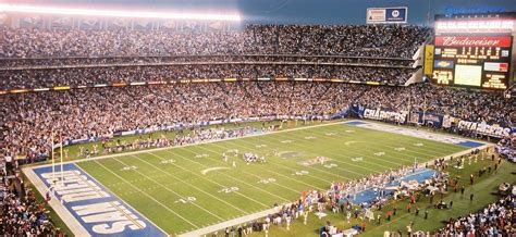 chargers stadium name qualcomm stadium set for new naming rights partner the