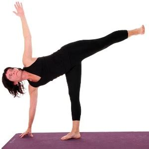 boat pose diastasis recti 6 yoga poses to avoid during pregnancy various yoga