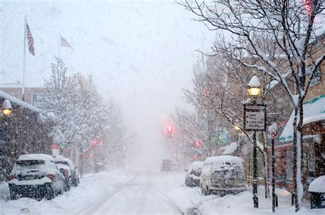 flagstaff snowfall noaa winter weather advisory for arizona up to 18 quot of snow forecast today snowbrains