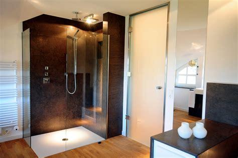 badezimmer mit dusche badezimmer moderne badezimmer mit dusche moderne