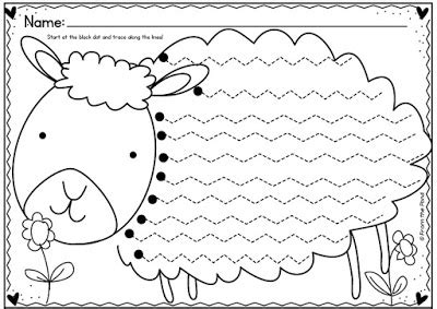 pattern activities for 3 year olds pattern worksheets for 3 year olds worksheets for all