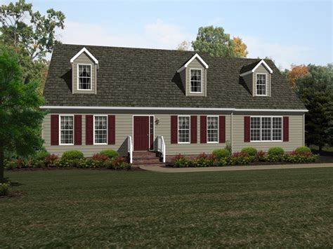 1000 images about beracah homes cape cod style homes on
