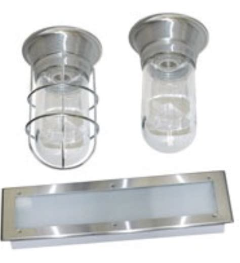 Kitchen Hood Lights | pressure kleen commercial kitchen products pressure kleen