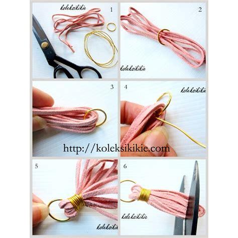 cara membuat gelang manik manik sendiri cara membuat gelang manik manik sendiri koleksikikie