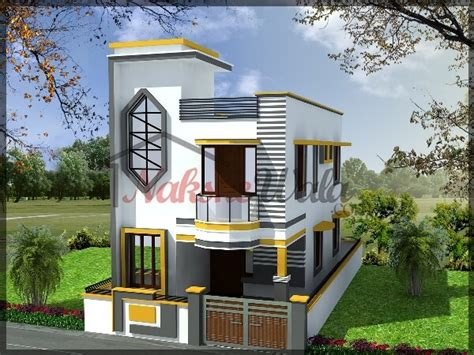 house plans for view house small house elevations small house front view designs