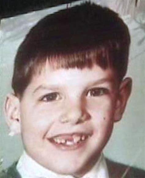 Tom Cruise And Are Normal Absolutely Normal by Fotos Tom Cruise El Actor Que No Tiene Edad Gente Y