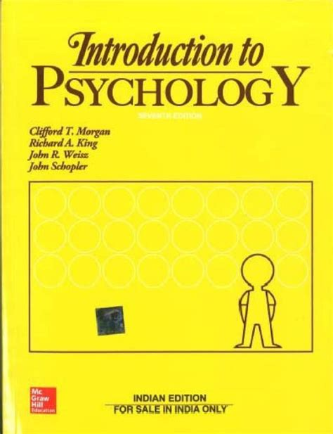 psychology psychoanalysis for beginners books introduction to psychology 7th edition buy introduction
