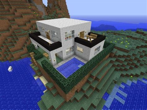 amazing minecraft house designs best 25 easy minecraft houses ideas on pinterest
