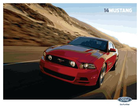 motor auto repair manual 2013 ford mustang spare parts catalogs 2013 ford mustang owners manual car release date price and review