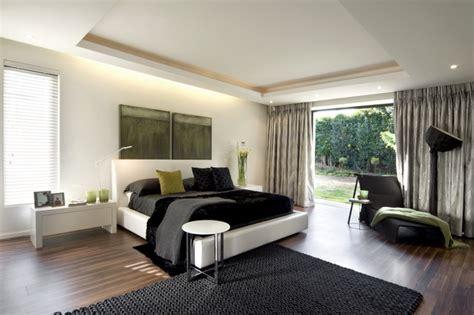 square bedroom design house mosi contemporary bedroom