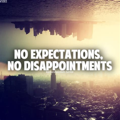 tumblr wallpapers on life life quotes tumblr images hd desktop wallpapers for