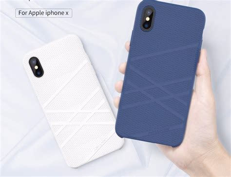 Ultrathin Iphone ultra thin silicone iphone x 187 gadget flow
