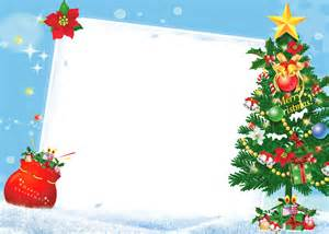 cute merry christmas photos amp pictures frames photoshop