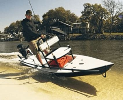 pelican boat stickers ambush micro skiff super skinny