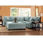 Light Blue Sofa  Smalltowndjscom