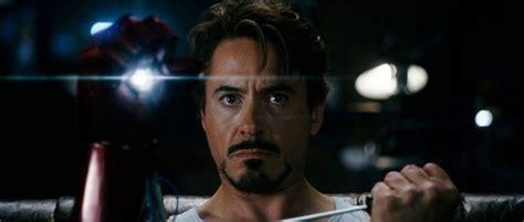 iron man film tony stark hair styles 26 mustache styles for no shave november movember