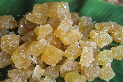 Herbal Rock Sugar Gula Alami Kesehatan gula batu harga promo
